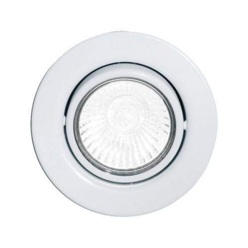 Комплект точечных светильников EGLO 87382 EINBAUSPOT