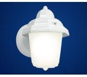 Уличный светильник Eglo 3377 LATERNA 7, e3377