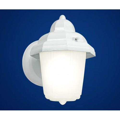 Уличный светильник Eglo 3377 LATERNA 7