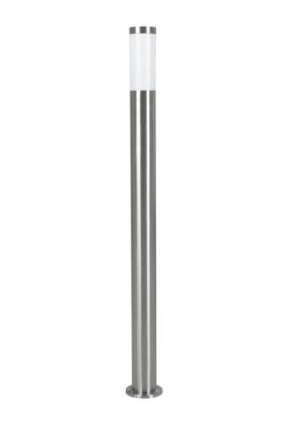 Уличный светильник Eglo 81752 HELSINKI