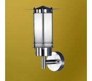 Уличный светильник Eglo 81824 MALMO, e81824