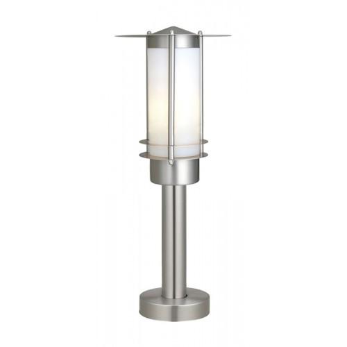 Уличный светильник Eglo 81825 MALMO