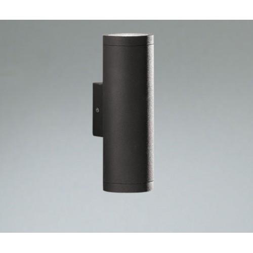 Уличный светильник Eglo 84003 RIGA