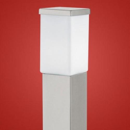 Уличный светильник Eglo 86389 CALGARY