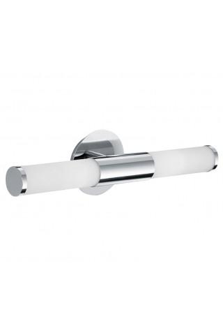 Светильник для ванной EGLO 87219 PALMERA