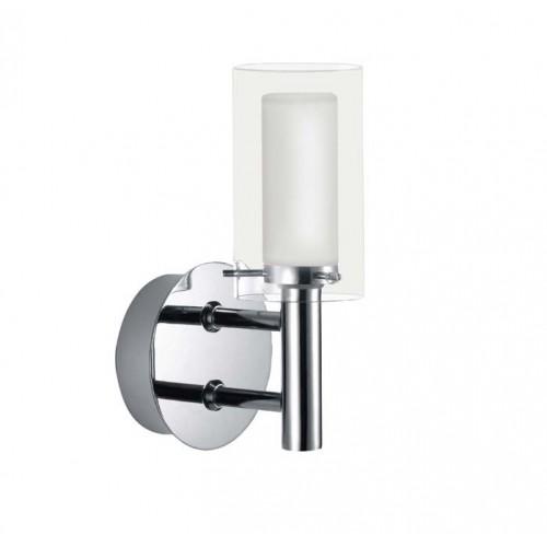 Светильник для ванной EGLO 88193 PALERMO