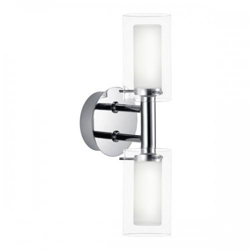 Светильник для ванной EGLO 88194 PALERMO