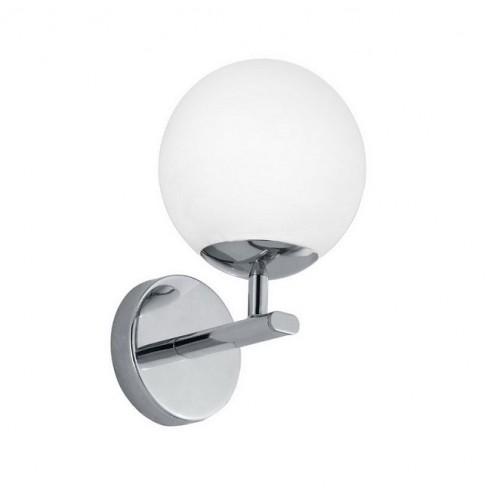 Светильник для ванной EGLO 88195 PALERMO