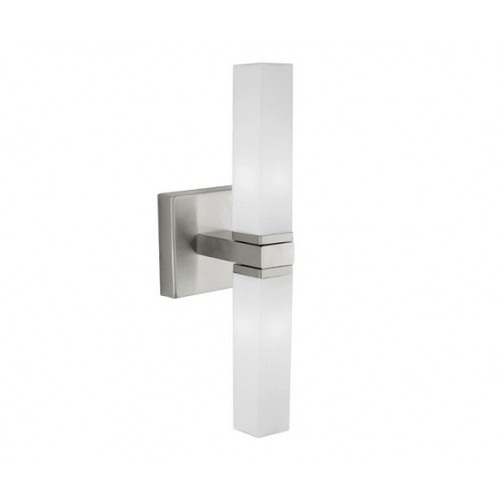 Светильник для ванной EGLO 88284 PALERMO