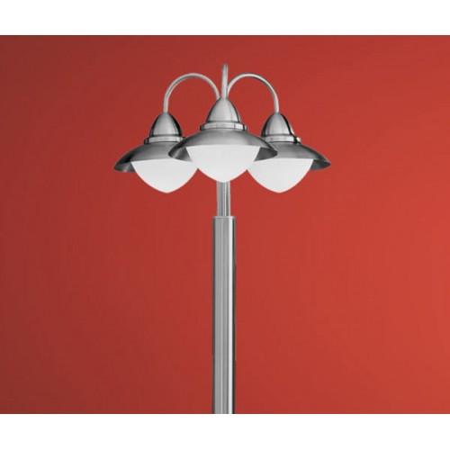 Уличный светильник Eglo 83971 SINDEY