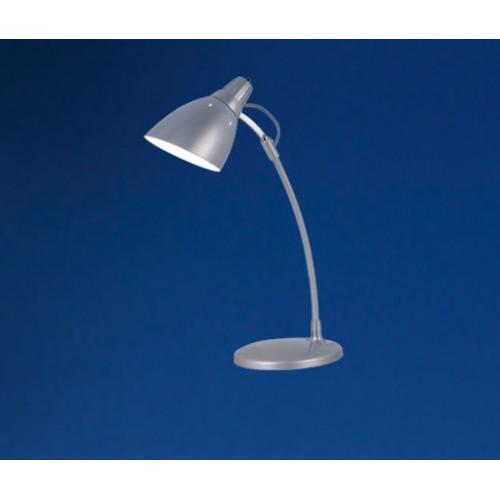 Настольная лампа Eglo 7060 TOP DESK