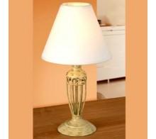 Настольная лампа Eglo 83141 ANTICA