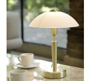 Настольная лампа Eglo 87254 SOLO 1, e87254