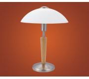 Настольная лампа Eglo 87256 SOLO 1, e87256