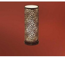 Настольная лампа Eglo 89116 ALMERA II