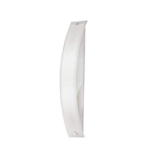 Светильник для ванной EGLO 80280 BARI