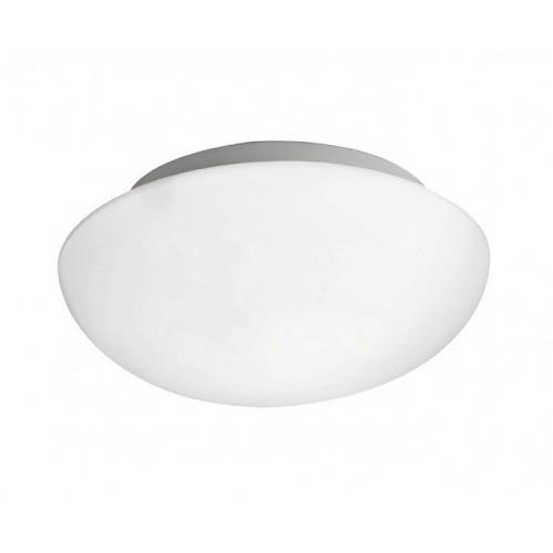 Светильник для ванной EGLO 81636 ELLA