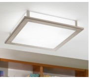 Настенно-потолочный светильник Eglo 82218 EOS, e82218