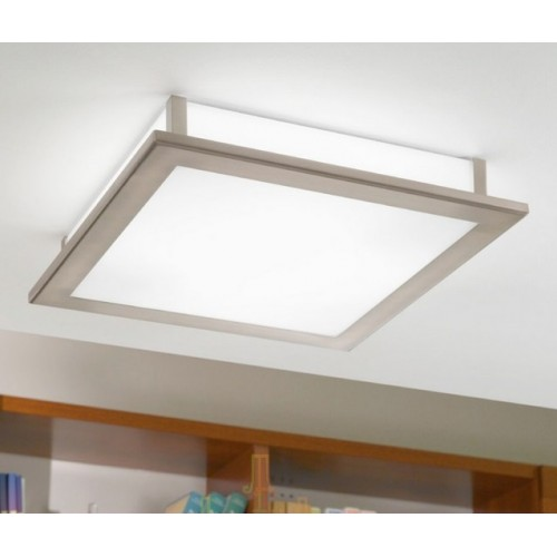 Настенно-потолочный светильник Eglo 82218 EOS