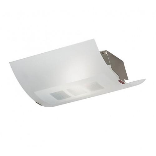 Настенно-потолочный светильник Eglo 83133 GRAFIK