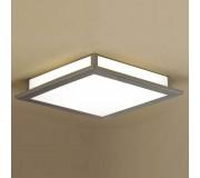 Настенно-потолочный светильник Eglo 86239 AURIGA II, e86239