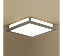 Настенно-потолочный светильник Eglo 86239 AURIGA II