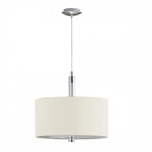Подвесной светильник Eglo 88562 HALVA