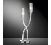 Настольная лампа ODEON 2011/2T MODEN