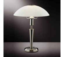 Лампа настольная ODEON 2154/1T PARMA