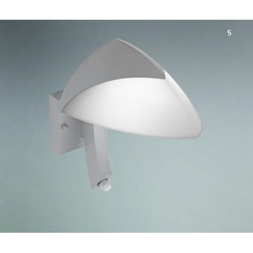 Уличный светильник Eglo 88763 Insider, e88763