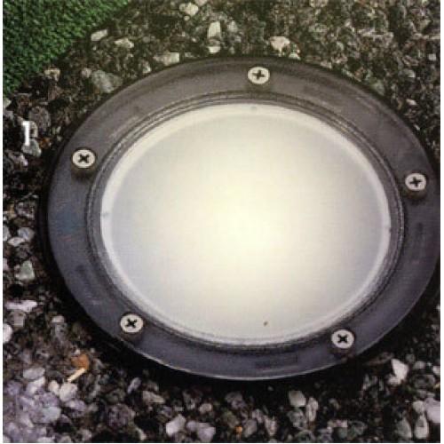 Уличный светильник Eglo 86189 Riga 3, e86189