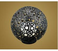 Светильник напольный Eglo 89565 Ferroterra