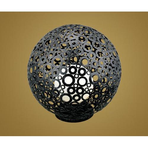 Светильник напольный Eglo 89565 Ferroterra, e89565