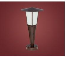 Уличный светильник Eglo 88066 San marino