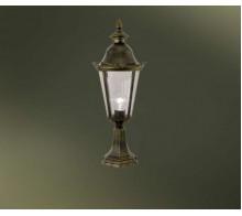Уличный светильник Eglo 88034 Urbino
