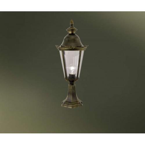 Уличный светильник Eglo 88034 Urbino, e88034