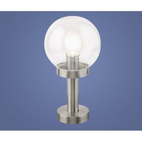 Уличный светильник Eglo 87108 Vigo, e87108