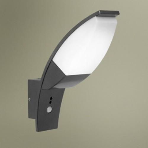 Уличный светильник Eglo 88757 Panama