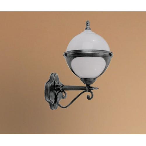 Уличный светильник Eglo 88054 Pescara, e88054