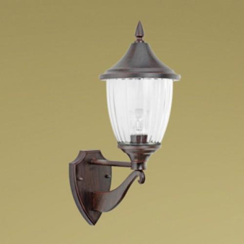 Уличный светильник Eglo 88794 Sorrento, e88794
