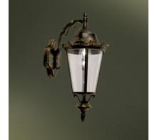 Уличный светильник Eglo 88033 Urbino