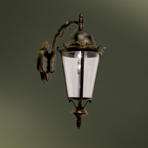 Уличный светильник Eglo 88033 Urbino, e88033