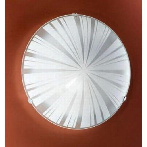Настенно-потолочный светильник Eglo 89239 Mars 1, e89239