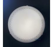 Светильник настенно-потолочный Eglo 82893 Twister, e82893