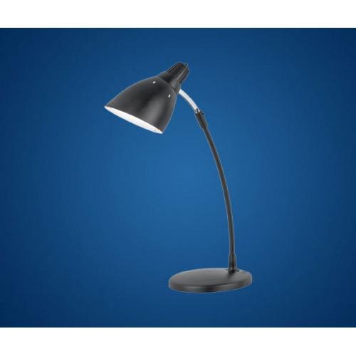 Настольная лампа Eglo 7059 TOP DESK, e7059