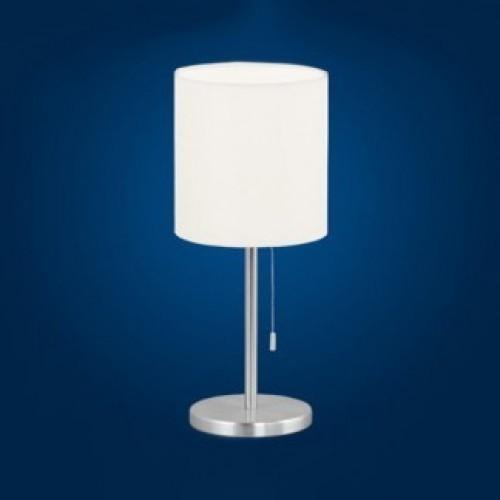 Настольная лампа Eglo 82811 SENDO, e82811