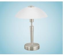 Настольная лампа Eglo 85104 SOLO 1