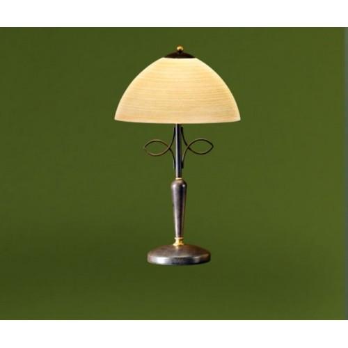 Настольная лампа Eglo 89136 BELUGA