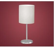Настольная лампа Eglo 89216 INDO