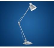 Настольная лампа Eglo 82939 Time, e82939